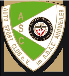 ASC Ahrweiler e.V.